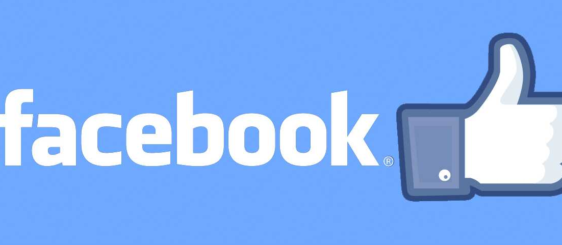 FB Tools Auto Liker APK for Android Review