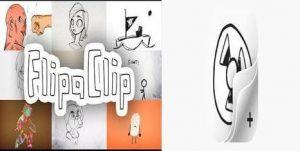 cartoon animation Application