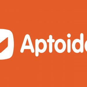 How to download Aptoide APK