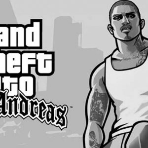 Grand Theft Auto San Andreas Game Review